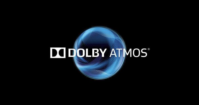 Dolby Atmos, the secrets of surround sound technology