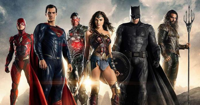 The movies you need to see before the premiere of the Snyder Cut
