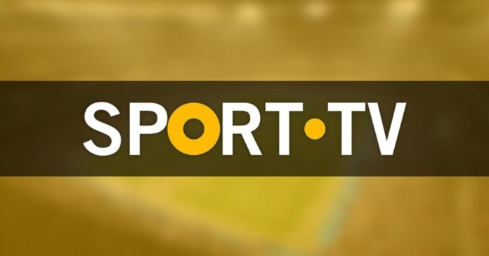 Watch Sport TV games with the new app for Android TV and Apple TV