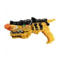 Power Rangers Dino Charge Morpher Blaster