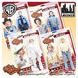 Dukes of Hazzard 12-Inch Series 1 Action Figure Set