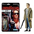 Terminator Kyle Reese ReAction 3 3/4-Inch Action Figure