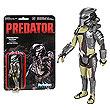 Predator Masked Predator ReAction 3 3/4-Inch Action Figure
