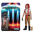 Fifth Element Leeloo ReAction 3 3/4-Inch Retro Action Figure
