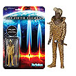 Fifth Element Ruby Rhod ReAction Action Figure