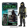 Arrow Dark Archer ReAction 3 3/4-Inch Retro Action Figure