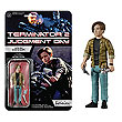 Terminator 2 John Connor ReAction Action Figure