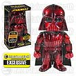 Star Wars Infrared Darth Vader Premium Hikari Figure EE Exc.
