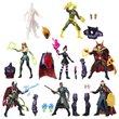 Doctor Strange Marvel Legends 6-Inch Action Figures Wave 1