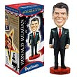 Ronald Reagan Bobble Head