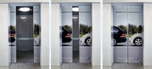 13 Elevator