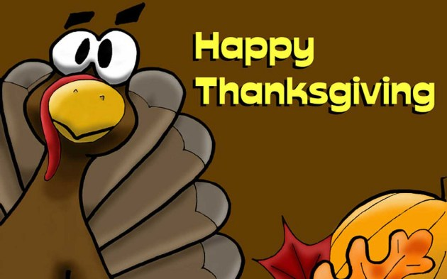 download_thanksgiving_ wallpapers