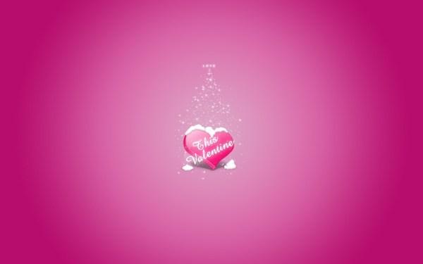 Love This Valentine