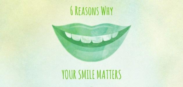 Green Website Design - Burk Comfort Dental