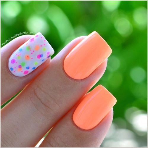 Colors Trends for Summer
