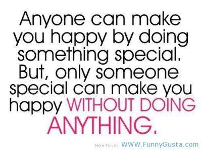 funny love quote