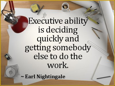 funny quote about work