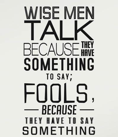 funny quote photo