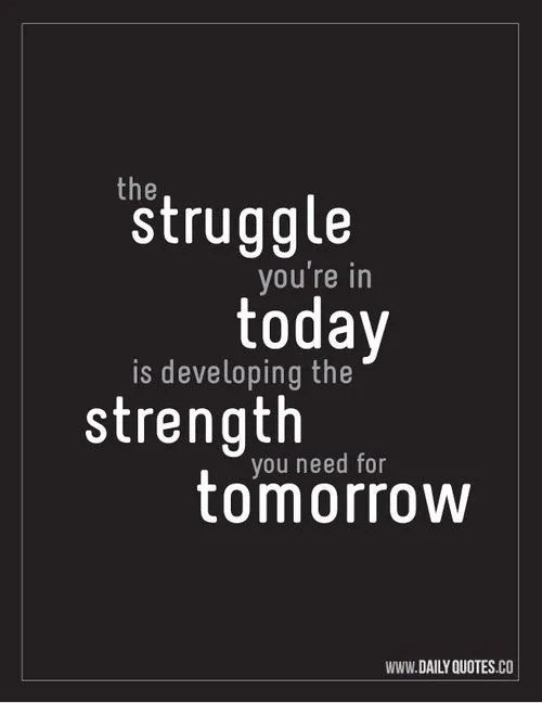 inspirational words of wisdom 1
