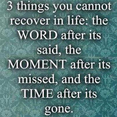 inspirational words of wisdom 10