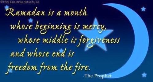 Ramadan Quotes 5