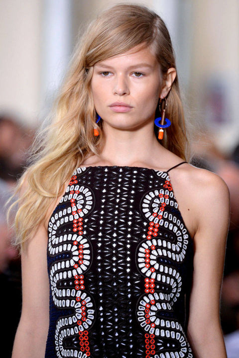 spring 2015 hair trends 2