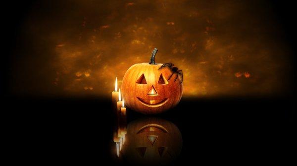 Halloween1920x1080