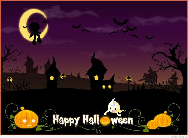 Happy-Halloween-wallpaper-background