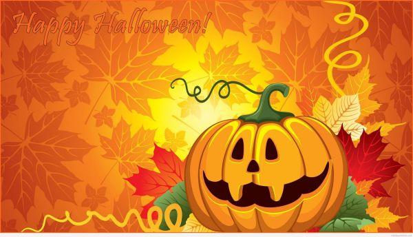 Happy-Halloween-wishes-image