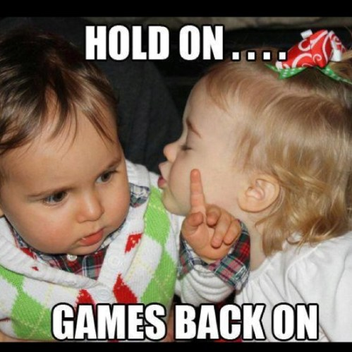 funny and cute baby images