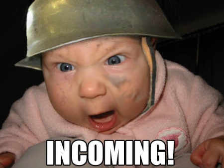 funny baby pictures images