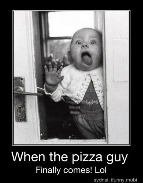 funny images of cute babies
