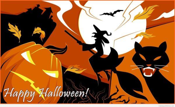 happy-halloween-image