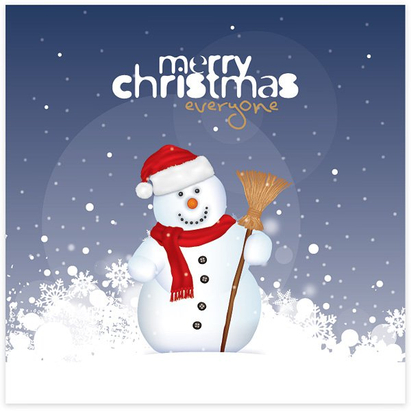 merry-christmas-card-image