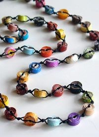 DIY Bead Projects