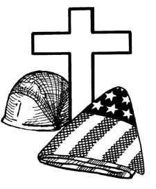 free-memorial-day-clipart-picture