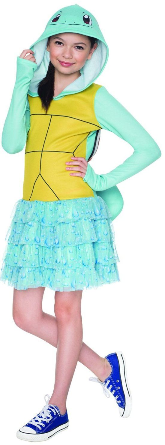 pokemon-squirtle-child-hooded-costume