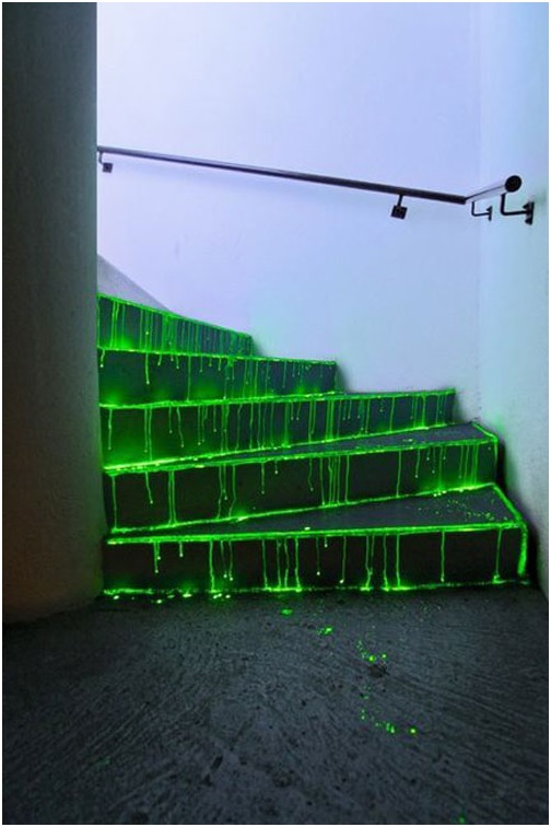 halloween-party-glowing-decoration