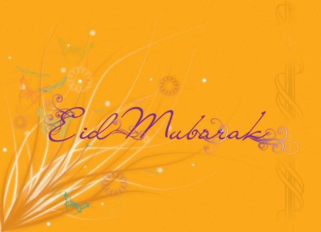 beautiful-free-hd-eid-mubarak-wallpaper