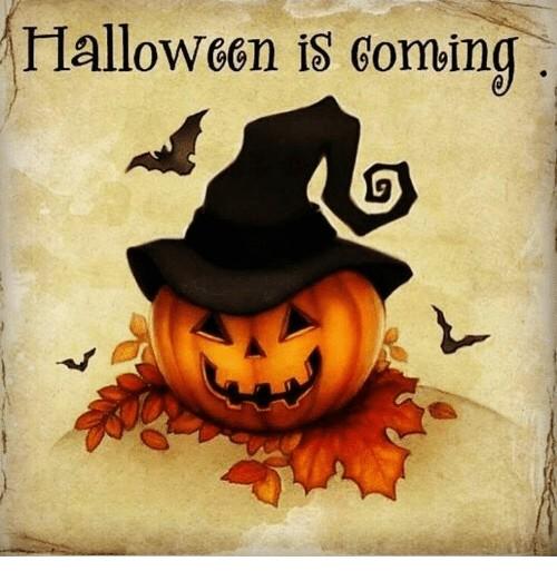 halloween-is-coming