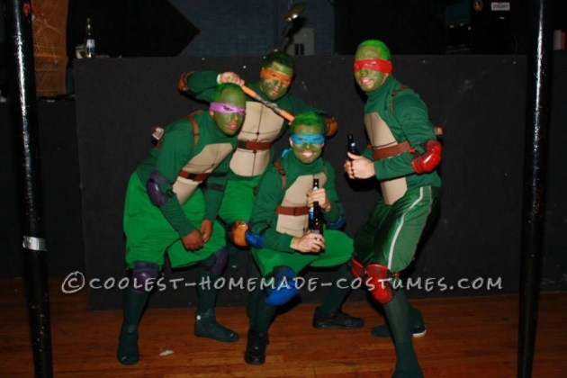 teenage-mutant-ninja-turtles-guys-group-costume