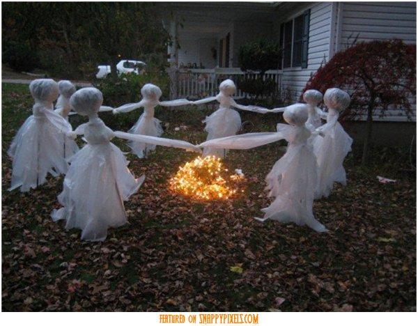 diy-scary-halloween-decorations
