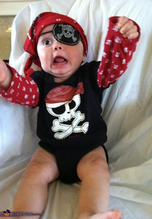 pirate-baby-costume