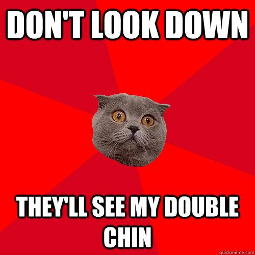 cute-funny-Cat-meme-28