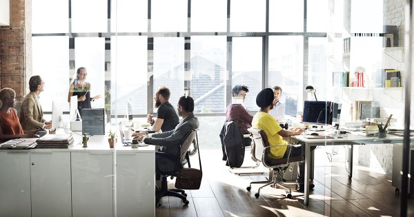 Ways to Communicate Digitally in the Workplace