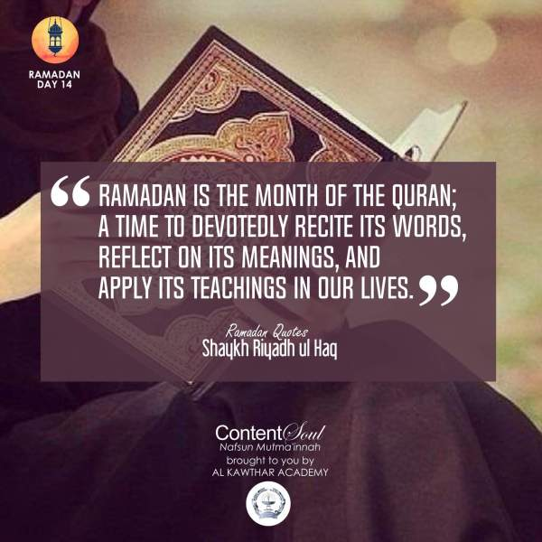 4-ramadan images with quotes sayings