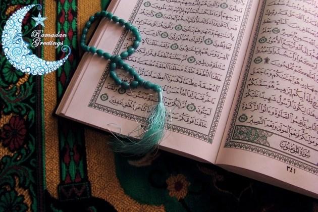 ramadan-greetings-hd-quran-picture-wallpaper