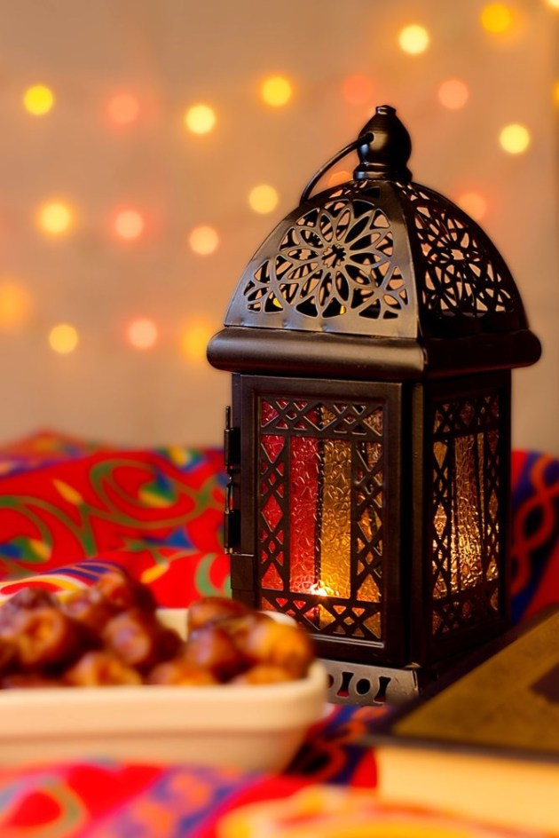 ramadan-lantern-hd-image-mobile