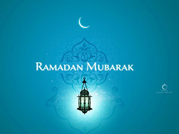 ramadan-mubarak-hd-wallpaper-image