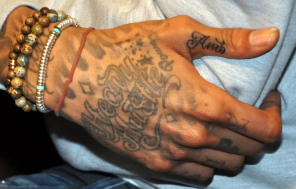 wiz-khalifa-hand-tattoo designs
